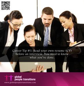 Tips GPT_1