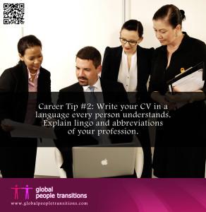 Tips GPT_2