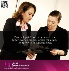 Tips GPT_3