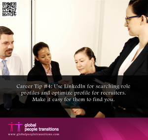 Tips GPT_4