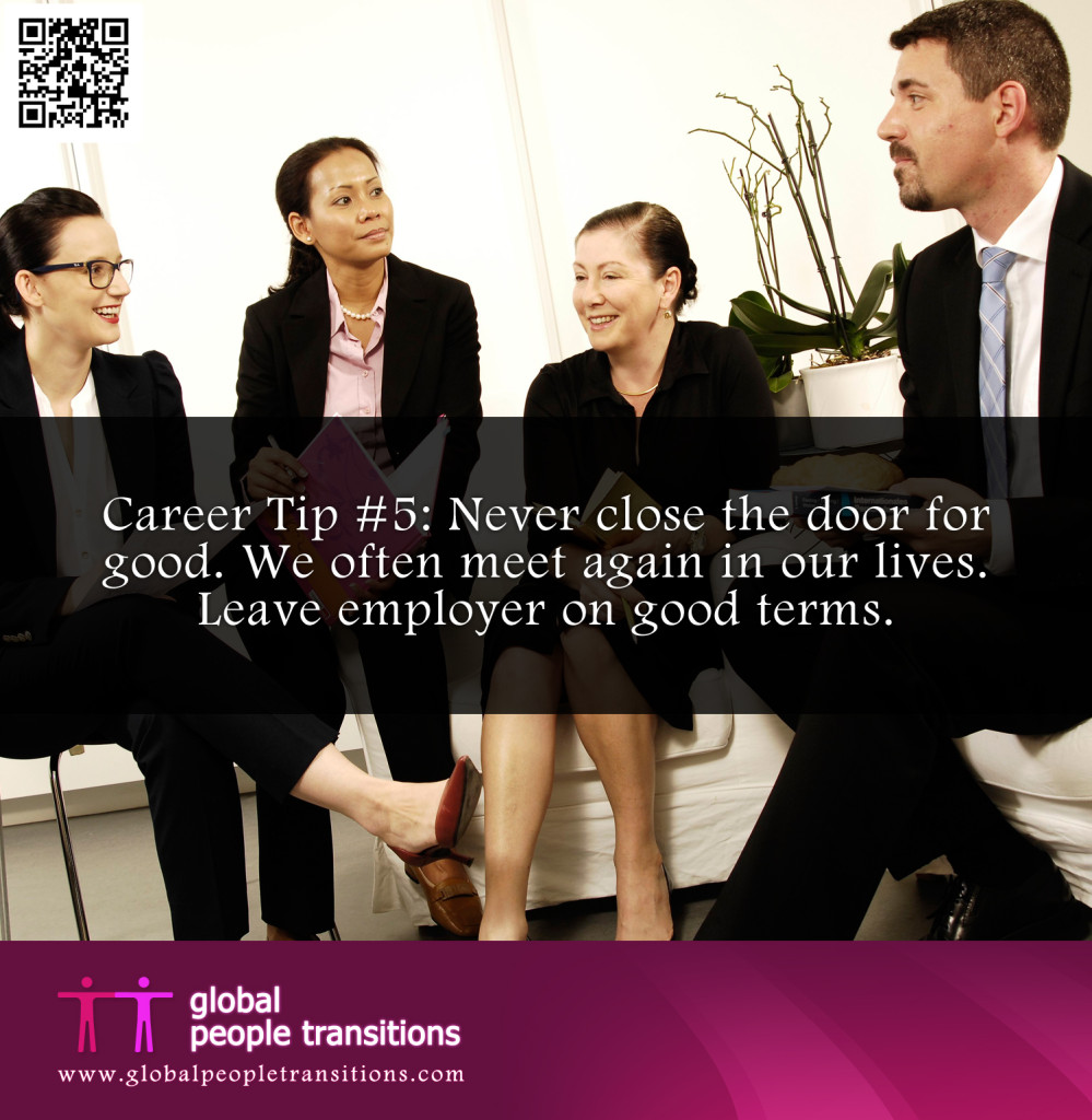 Tips GPT_5