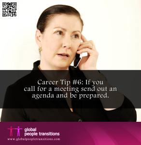Tips GPT_6