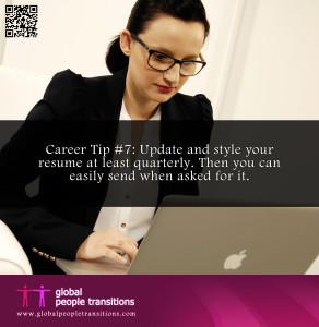 Tips GPT_7