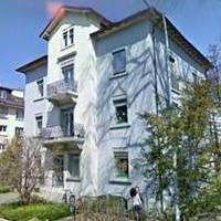 Freiestrasse175Schoolhouse