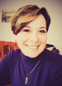 Valeria_Foto_Profilo