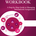 GM WORKBOOK for FREE from 21 SEPT to 25 SEPT 2015