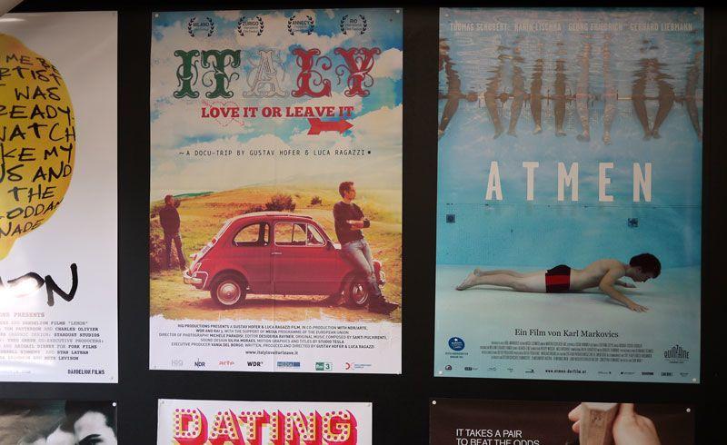 Zurich-Film-Festival-02