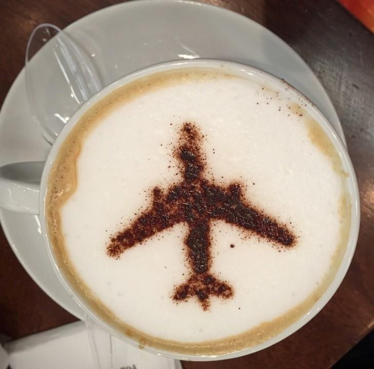 coffee-787927_960_720