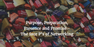 purpose, preparation...