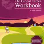 "Book Launch Party of ""The Global Career Workbook"""