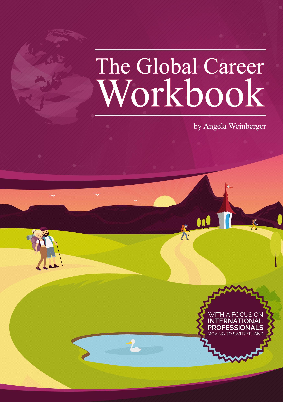 GCWB Front Cover Epubli copy