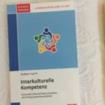 "Review of Business Toolbox ""Interkulturelle Kompetenz"" by Andrea Cnyrim"