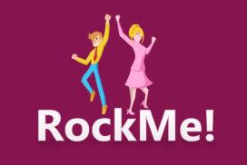 RockMe! Retreat