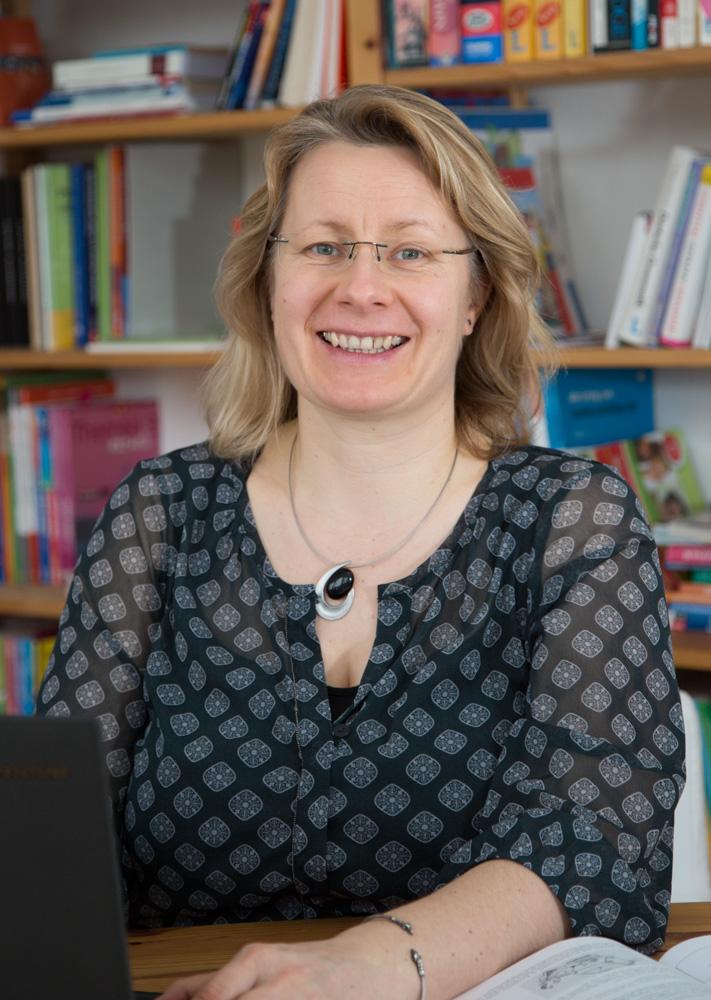 Yvonne Herrmann-Teubel