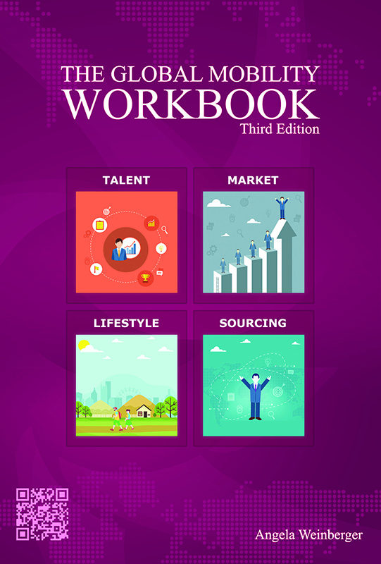 TheGlobalMobilityWorkbook by @angieweinberger (2019)