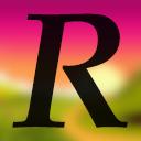 RockMeApp