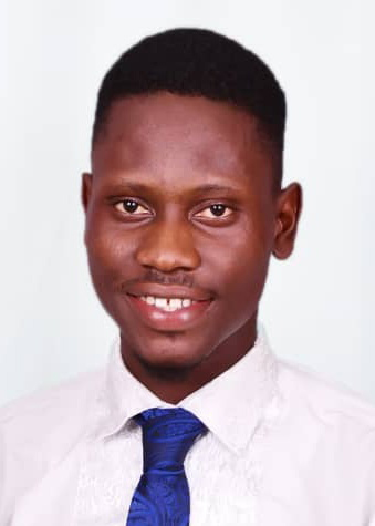 Oyin is an immigration specialist in Nigeria and will work for GPT from September 2020 as an Academic Intern.